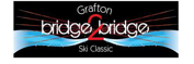 grafton-bridge-to-bridge