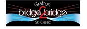 grafton-bridge-to-bridge