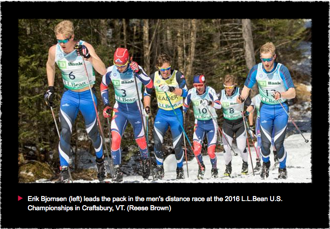 ussa-announces-seven-stop-super-tour-for-2016-17-u-s-ski-team-nordic